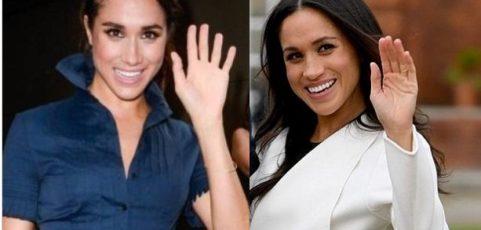 """""""פרוטוקול הכתר"""" – על חתונה, אטיקט בריטי ומשפחה מלכותית אחת."""