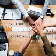 The Importance of International Business Etiquette and Intercultural Communication